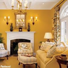 112 best living room inspiration images on pinterest accent wall
