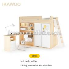 Cheap Childrens Bedroom Furniture by Kids Beds China Cheap Kids Bedroom Furniture Buy Kids Beds China