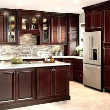 Louvered Kitchen Cabinets Louvered Cabinet Doors Lowes Musicalpassion Club