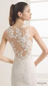 wedding tops rosa clará two 2016 wedding dresses wedding inspirasi