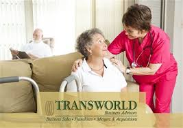 Comfort Home Health Care Rochester Mn Florida Home Health Care Businesses For Sale Buy Florida Home
