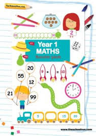 year 1 maths learning journey theschoolrun