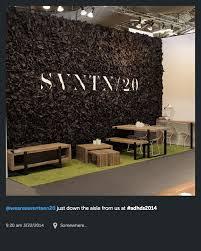 Home Design Show New York 2014 Seventeen 20 On Behance