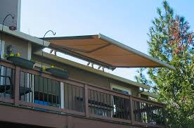 Roof Mounted Retractable Awning Retractable Awning Gallery Retractable Awning Dealers Nuimage