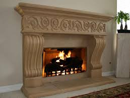 fireplace efficiency 28 images gas fireplace inserts increase