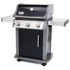 the best gas grill under 500