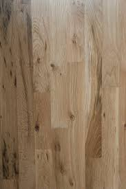 White Oak Wood Flooring Texture Unfinished Flooring