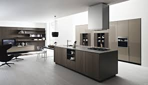 interior design for kitchen images kitchen interior design with design image mgbcalabarzon
