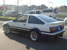 toyota corolla gt coupe ae86 for sale toyota corolla gt coupe ae111 engine for sale car on track trading