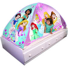 Sofia The First Toddler Bed Furniture Design Bed Tents For Boys Resultsmdceuticals Com