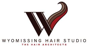 walmart hair salon coupons 2015 wyomissing hair salon wyomissing pa beauty salons wyomissing
