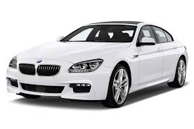 bmw 6 series 2014 price 2014 bmw 6 series reviews and rating motor trend