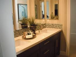 bathroom bathroom vanity decor for stylish bathroom vanity ideas