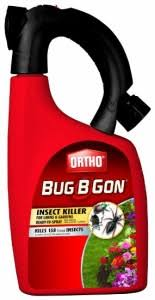 Best Backyard Bug Repellent The Best Mosquito Killer Spray Propane Mosquito Trap