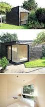100 backyard office plans category home plans 0 verstak