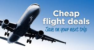 the best apps for cheap flights 2017 list appinformers