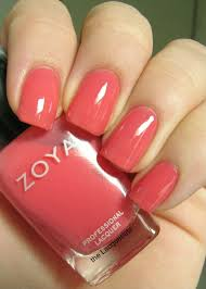 best 25 coral toes ideas only on pinterest coral toe nails