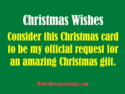christmas card wishes wishes messages sayings