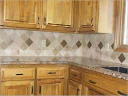 tiles backsplash black kitchen backsplash vessel sink height