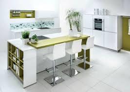 cuisine schmidt merignac 15 best eiland keukens images on schmidt cooking food
