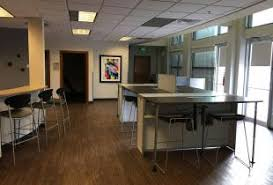 Collins Office Furniture by Fort Collins Blog