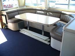 Interior Boat Cushion Fabric Caswells Upholstery Marine Upholstery Marine Upholstery