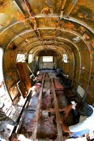Vintage Airstream Interior by 41 Best Argosy Trailers Images On Pinterest Vintage Campers