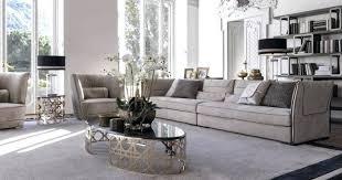 Luxurious Living Room Furniture Luxury Living Room Furniture Living Room Sets High End Furniture