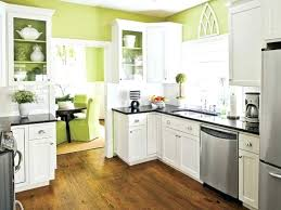antique green kitchen cabinets colors that go with green and orange and orange kitchen ideas