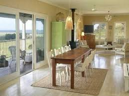 long thin dining table long narrow dining table within stunning and skinny decor extra diy