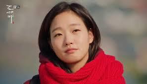 cagagaga 80 s band hair cuts goblin dramawiki stream dong yi korean drama cast in english