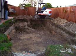 Landscaping Company In Miami by Swimming Pool Construction Company Miami Pool Renovations