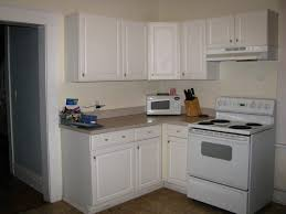 Small Kitchen Makeovers On A Budget - kitchen backsplashes inexpensive kitchen makeovers small kitchen