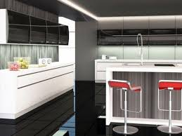 frosted glass kitchen cabinet doors modern frosted glass kitchen cabinets doors