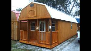 12 x 24 high barn storage shed youtube ripping 12 24 plans corglife