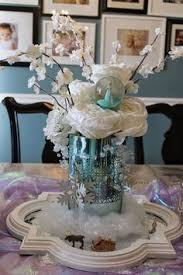 New Year Table Decorations 2015 by Another Cool Lit Water Beads Centerpiece Centerpieces