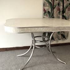 31 best formica table and chairs redo images on pinterest