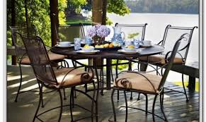 meadowcraft patio furniture dealers home outdoor decoration