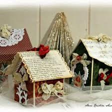 46 best christmas arts and crafts ideas christmas art handmade