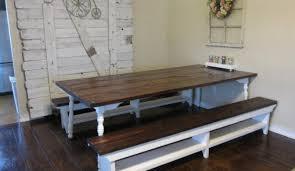 meditation bench diy home decorating interior design bath