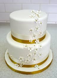 anniversary cake ideas and inspiration food heaven food heaven