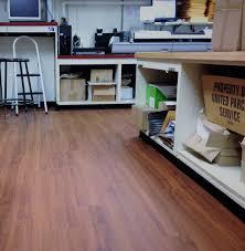 exalt floors colors