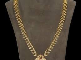 chain gold necklace designs the prettiest necklace 2017