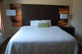 king suite with fireplace vacation lodge hotel pigeon forge tn
