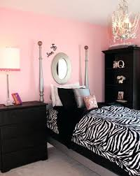 pink and black bedroom ideas pink and black room decor conceptcreative info