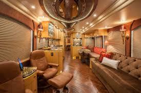 millennium home design inc inventory millennium luxury coaches