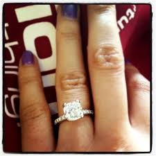 2 carat cushion cut engagement ring show me pics of cushion cut paved rings with no halo i ll
