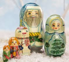 1221 best russia matryoshka images on matryoshka