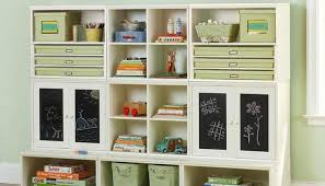 living room toy storage ideas toy storage solutions for living room ecoexperienciaselsalvador com