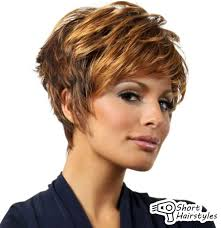 wigs for women over 50 with thinning hair short hairstyles fine thin hair